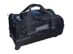 Stand21 Travel Trolley Bag XXL