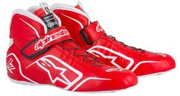 Alpinestars Tech-1 Z Red
